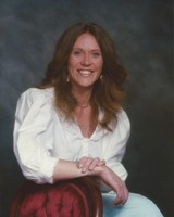 Debra S Sherman Deceased Niwot Co Colorado